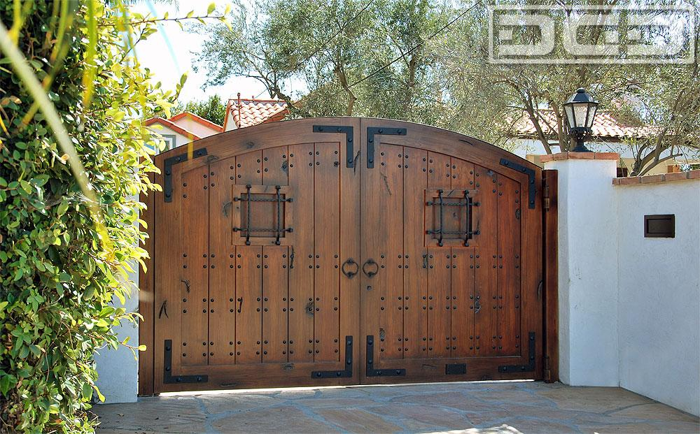 Pictures For Dynamic Garage Door Custom Doors In