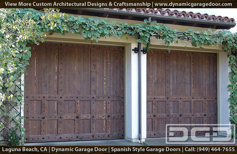 Pictures For Dynamic Garage Door Custom Garage Doors In