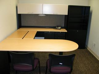 Used Office Furniture Faq Greater Bay Area Studley