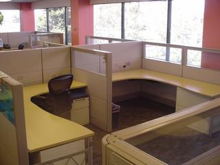 Used Office Furniture FAQ