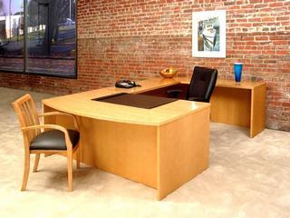 Awesome Furniture San Jose Decoration Access