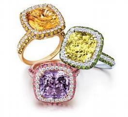 Anaheim Hills Jewelry & Coin Mart Inc - Anaheim, CA