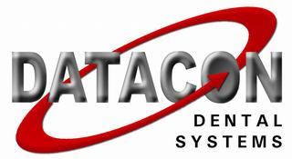 Datacon Dental Systems - Santa Rosa, CA
