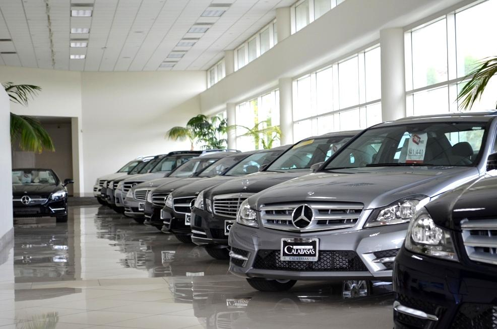 mercedes benz of calabasas calabasas ca 91302 818 591 2377. Cars Review. Best American Auto & Cars Review