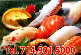 Tai Yo Japanese Restaurant - Homestead Business Directory