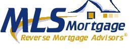 Mls Mortgage - Auburn, CA