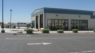 RV Supply Center, Inc. - Hesperia, CA