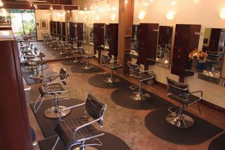 Dino Clark Salon - Santa Monica, CA