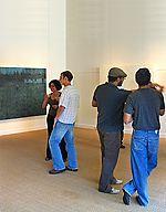 Gallery Bergelli - Larkspur, CA