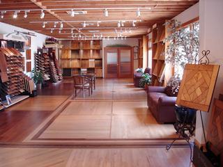 Wilson Floor Company - Manhattan Beach, CA