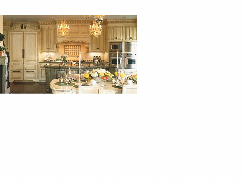 Kitchens On Montana Santa Monica Ca 90403 310 451 5353