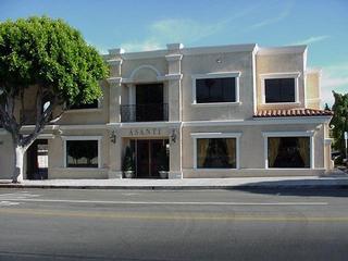 Asanti Fine Jewellers, Ltd. - San Marino, CA