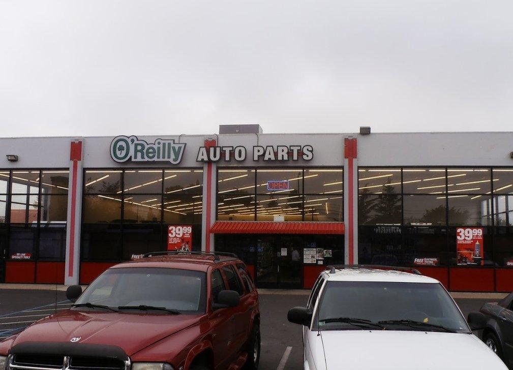 Best Car Wash Rancho Cordova