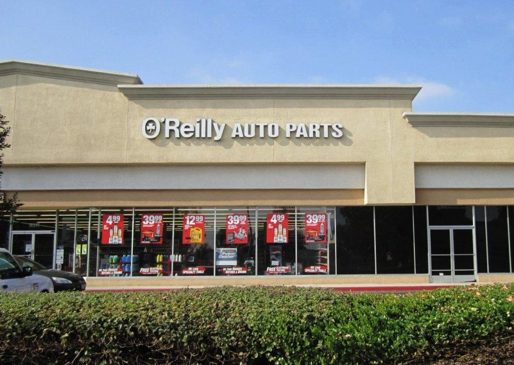 Get directions, reviews and information for O'Rileys Auto Parts in Warrenton, OR. O'Rileys Auto Parts SE Ensign Ln Warrenton OR 3 Reviews () Website. Menu & Reservations Make Reservations. Order Online Tickets Tickets See Availability Nearby Directions.