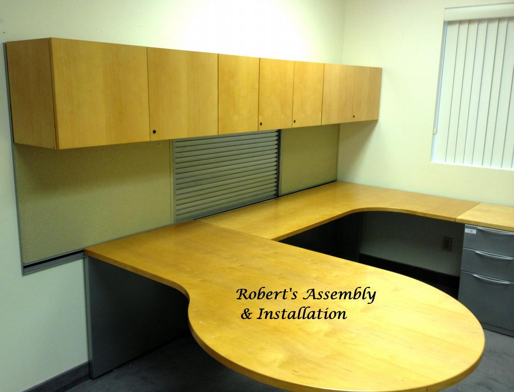 Eyeglass Frame Repair Pasadena : Pictures for Roberts Assembly & Installation in Temecula ...