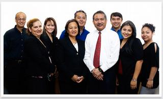 George D. Lim, DMD Inc-Hollywood - Los Angeles, CA