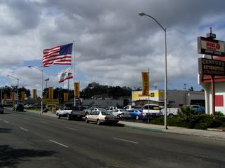 Wheels Deals 0 Reviews 3035 El Camino Real Santa Clara Ca