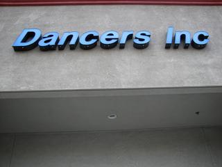 Dancers Incorporated - Ripon, CA