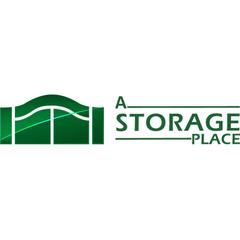 A Storage Place Chula Vista