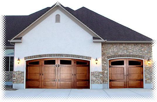 Pictures for san jose garage doors in gilroy ca 95020 for 16 x 10 garage door cost