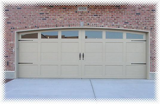 Pictures For San Jose Garage Doors In Gilroy Ca 95020