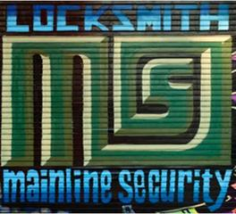 Mainline Security San Francisco Ca 94103 415 398 6161