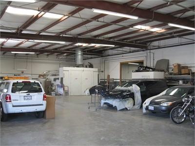 Auto Repair Sacramento on Picture Gallery  Capital Auto Restoration Sacramento  95829