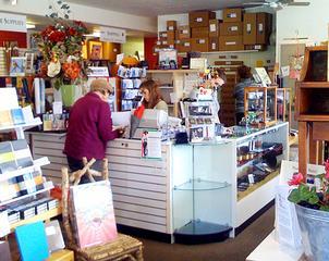 Avatar Community Business Center - Fairfax, CA