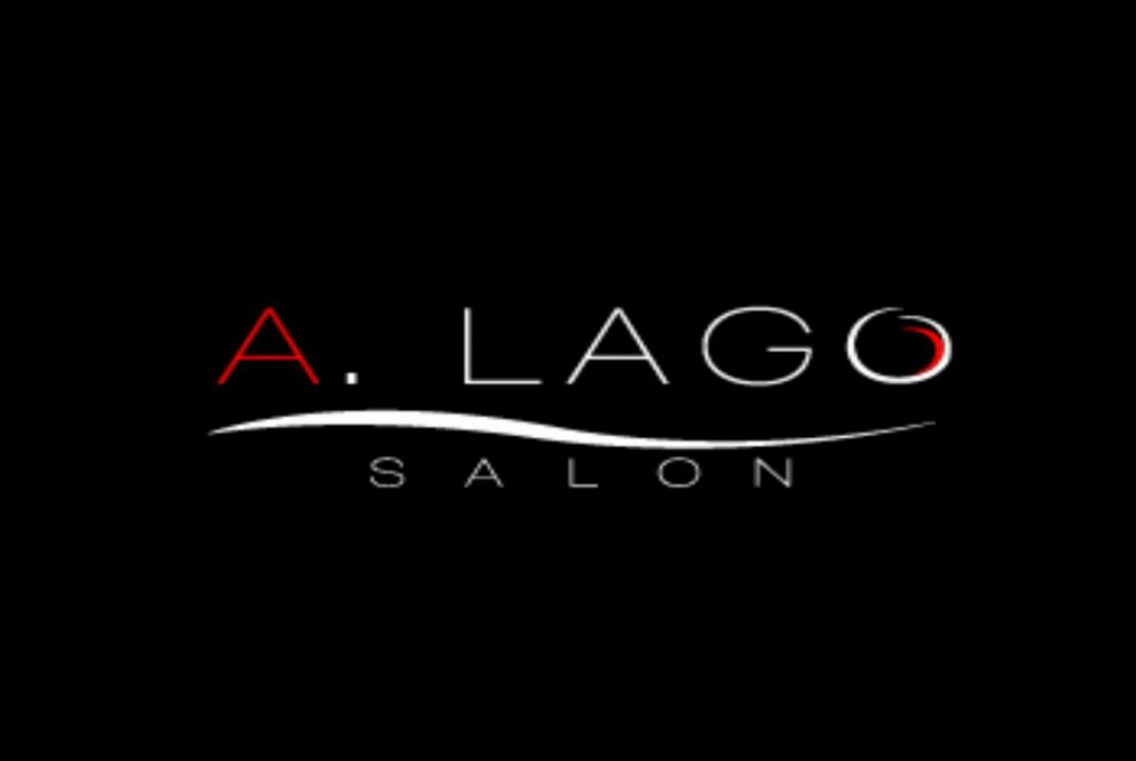 From a lago salon in benicia ca 94510 for A lago salon benicia ca