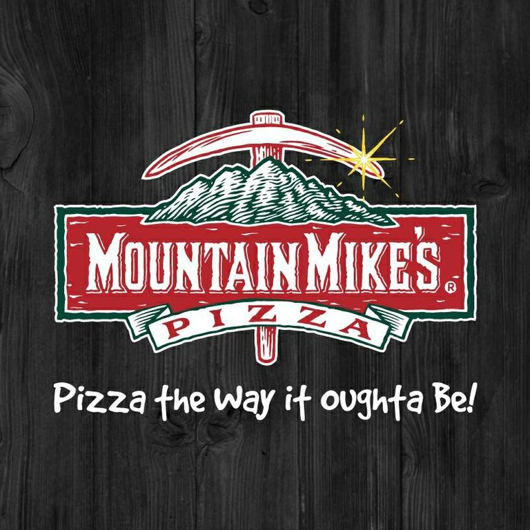 Photo of Mountain Mike's Pizza - Waterford, CA, United States. Photo of Mountain Mike's Pizza - Waterford, CA, United States. Get Current Coupons and Order Online Anytime. Learn More. Ask the Community. Yelp users haven't asked any questions yet about Mountain Mike's Pizza/5(19).