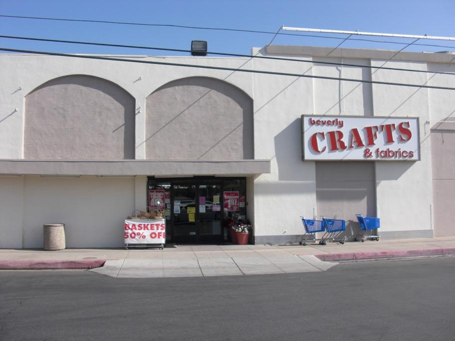 pictures for beverly 39 s fabric crafts in bakersfield ca