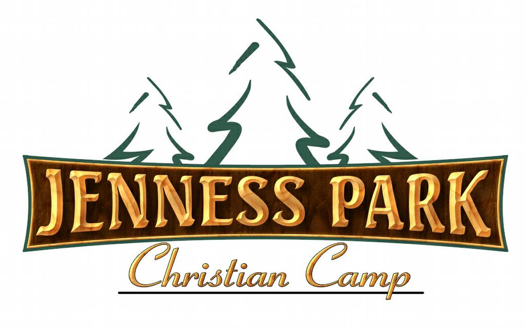 long barn christian personals This list will be maintained by the director of the activities/events and christian singles groups web site, for to the long island area and you.