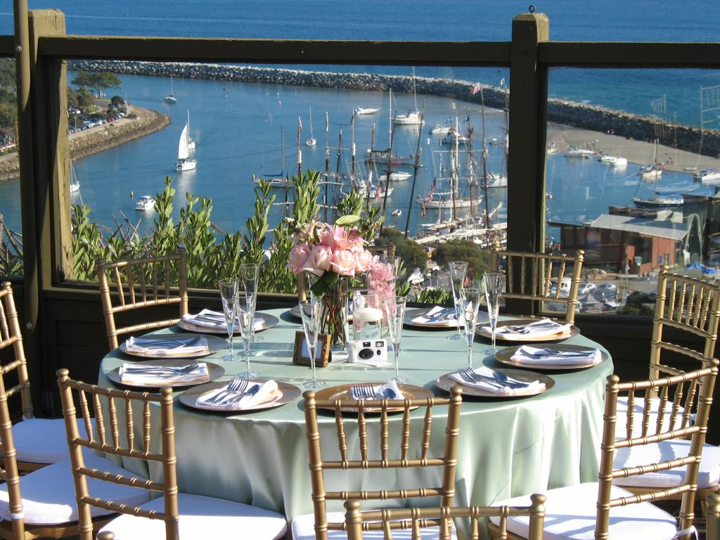 Restaurant In Dana Point Ca Vendors We Love Pinterest Img 0733