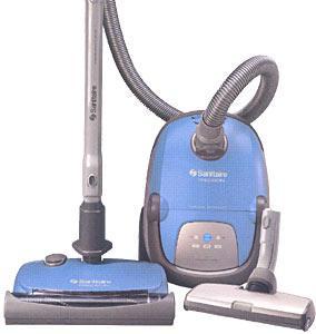Vac Amp Sew Doctor Modesto Ca 95350 209 523 6978