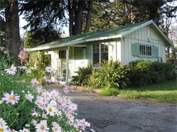 Carmel River Inn - Carmel, CA