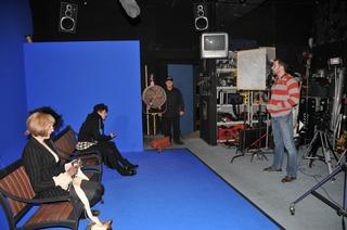 Jhd Productions Ltd - Deer Park, NY