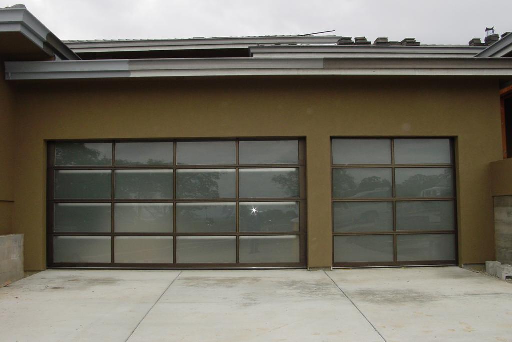 Sierra Garage Door Service Roseville Ca 95678 916 786 3034