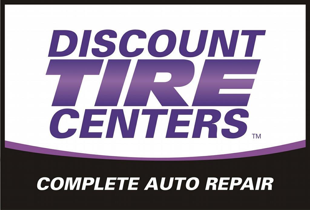Discount Tire Near Me >> Discount Tire Centers - Azusa CA 91702 | 888-382-8473 | Brake Service