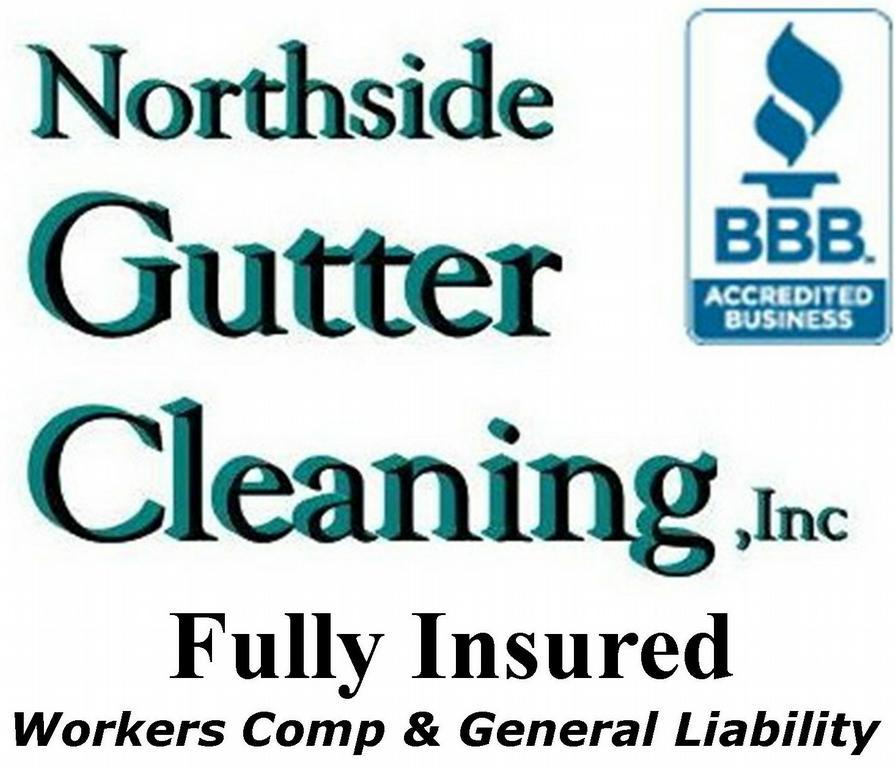 Northside Gutter Cleaning Inc Norcross Ga 30071 770