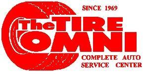 Suwanee Auto Repair on The Tire Omni  Suwanee Ga 30024