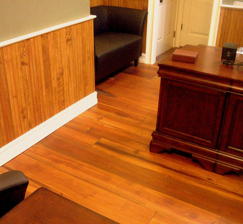 Pictures For Vintage Pine Flooring In Buford Ga 30518