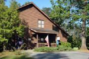 The Villas At Coosawattee - Ellijay, GA
