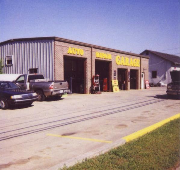 discount auto repair center cartersville ga 30120 678 721 0885. Black Bedroom Furniture Sets. Home Design Ideas