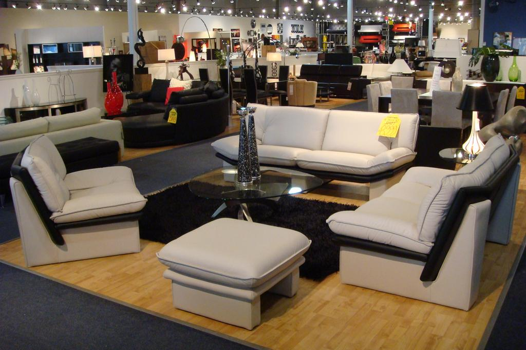 furniture consignment stores in atlanta ga free home