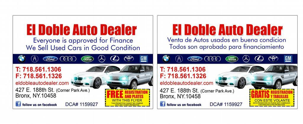 used car sales flyers mersn proforum co