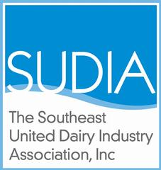 Image result for southeastern united dairy industry association