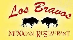 Los Bravos Mexican Restaurant - Brookhaven, GA