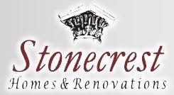 Stonecrest Homes Renovations Canton Ga 30114 678 494