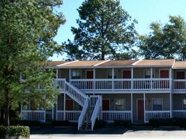 10 best apartments in statesboro ga
