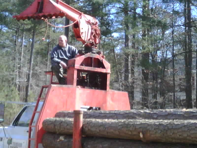 Tucker Tree Service Canton Ga 30114 770 334 7161
